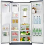 Samsung RS7547BHCSP / EF Hűtőszekrény, hűtőgép