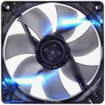 Thermaltake Pure 12 LED 120x120x25mm (CL-F006-PL12BL-A)