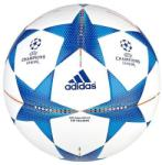 Adidas Capitano Finale15
