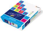 MONDI Hartie MONDI Color Copy, A4, 90 g/mp