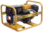 IMER Arc 160 EX Generator