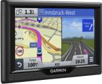 Garmin nuvi 58LMT GPS