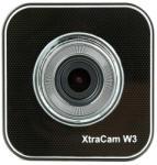 EVOLVEO XtraCam W3 Спортна камера
