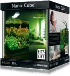 Dennerle NanoCube Basic (30L)
