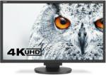 NEC MultiSync EA275UHD Monitor