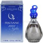 Jeanne Arthes Sultane 1001 Nights EDP 100ml