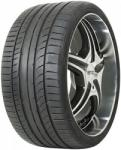 Continental ContiSportContact 5 ContiSeal XL 225/45 R18 95W Автомобилни гуми