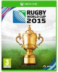 Ubisoft Rugby World Cup 2015 (Xbox One)