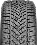 Goodyear UltraGrip Performance XL 205/50 R17 93V Автомобилни гуми