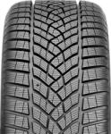 Goodyear UltraGrip Performance XL 235/45 R17 97V