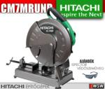 Hitachi CC14SFNA