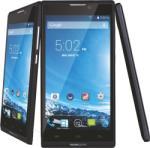 Hannspree SN50MC1 Мобилни телефони (GSM)