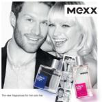 Mexx Life is Now for Her EDT 15ml Parfum