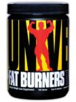Universal Nutrition Fat Burners - 110 caps