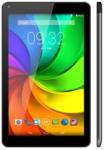 Alcor Access Q111M Tablet PC