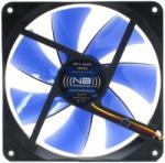 Noiseblocker BlackSilentFan XK-2 140mm