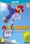 Nintendo Mario Tennis Ultra Smash (Wii U) Játékprogram