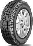 Kleber Citilander 215/65 R16 98H Автомобилни гуми