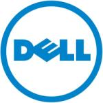 Dell Professional Toploader 15.6 (460-BBLR) Geanta laptop