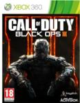 Activision Call of Duty Black Ops III (Xbox 360)