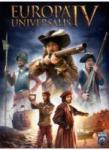 Paradox Interactive Europa Universalis IV [Digital Extreeme Edition] (PC) Software - jocuri