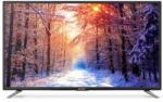 Sharp AQUOS LC-32CFE6131E Televizor LED, Televizor LCD