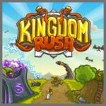 Ironhide Game Studio Kingdom Rush (PC) Software - jocuri