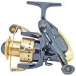 Salmo Supreme XR5 35FD Риболовна макара