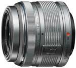 Olympus M.ZUIKO DIGITAL 14-42mm f/3.5-5.6 R