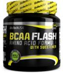 BioTechUSA BCAA Flash (540g)
