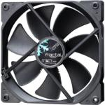 Fractal Design Dynamic GP-14