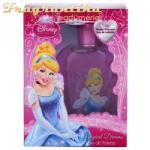 Disney Princess Cinderella - Magical Dreams EDT 50ml