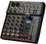 Phonic AM220P Mixer audio