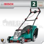 Bosch Rotak 40 Masina de tuns iarba