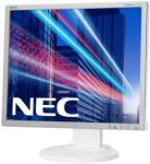 NEC MultiSync EA193Mi Монитори