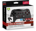 SPEEDLINK STRIKE NX Wireless Gamepad for PS3