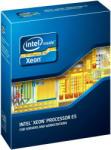 Intel Xeon Ten-Core E5-2450L v2 1.7GHz LGA1356 Processzor