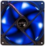 Antec TwoCool 140 Blue 0-761345-75215-2