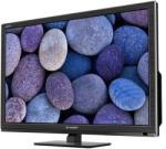 Sharp LC-22CFE4000E Televizor LED, Televizor LCD