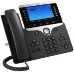 Cisco CP-8861-K9