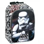 BTS Ghiozdan adaptabil - Star Wars Rebels Soldier 43cm BTS 41081
