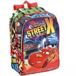 BTS Cars StreetX BTS 50227