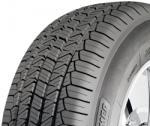 Kormoran SUV Summer 235/60 R16 100H Автомобилни гуми