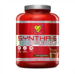 BSN Syntha-6 Edge 1780g