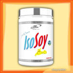 Pro Nutrition Iso Soy for Women - 700g