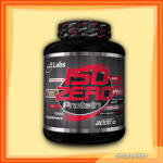 All Sports Labs Iso Zero Protein - 2000g