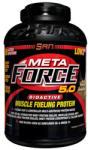 SAN Nutrition Meta Force 5.0 - 2270g