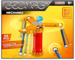Geomag Mechanics - 33db (20GMG00720)