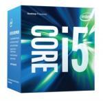 Intel Skylake Core i5-6500 3.2GHz LGA1151 Processzor
