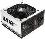 LEPA MX F1 400W (N400-SB-EU)